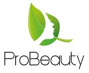 ProBeauty-cosmetic